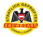 daniel_tomaschek_staatlich_geprufter_snowboard_lehrer_und_fuhrer