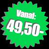 Vanaf-49.50_Prijs