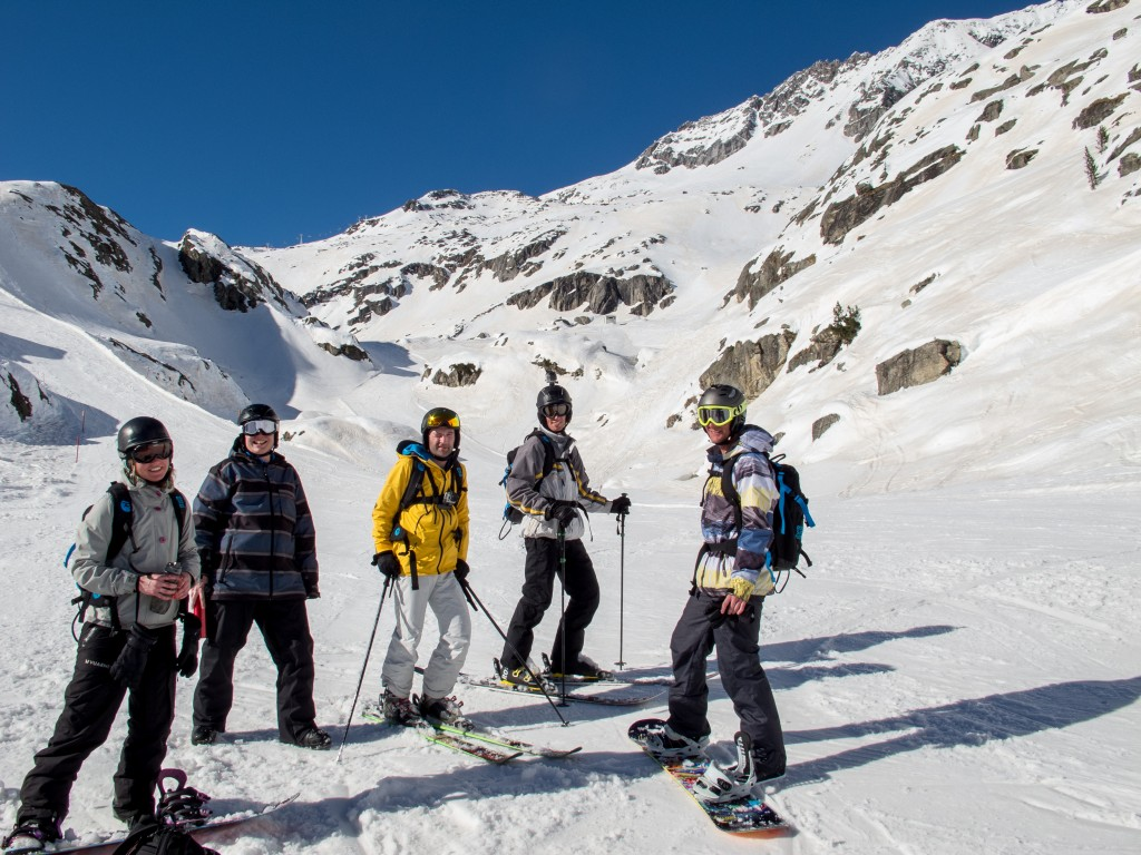 03-2014_RIDE-ON_Freeride_basic-0935