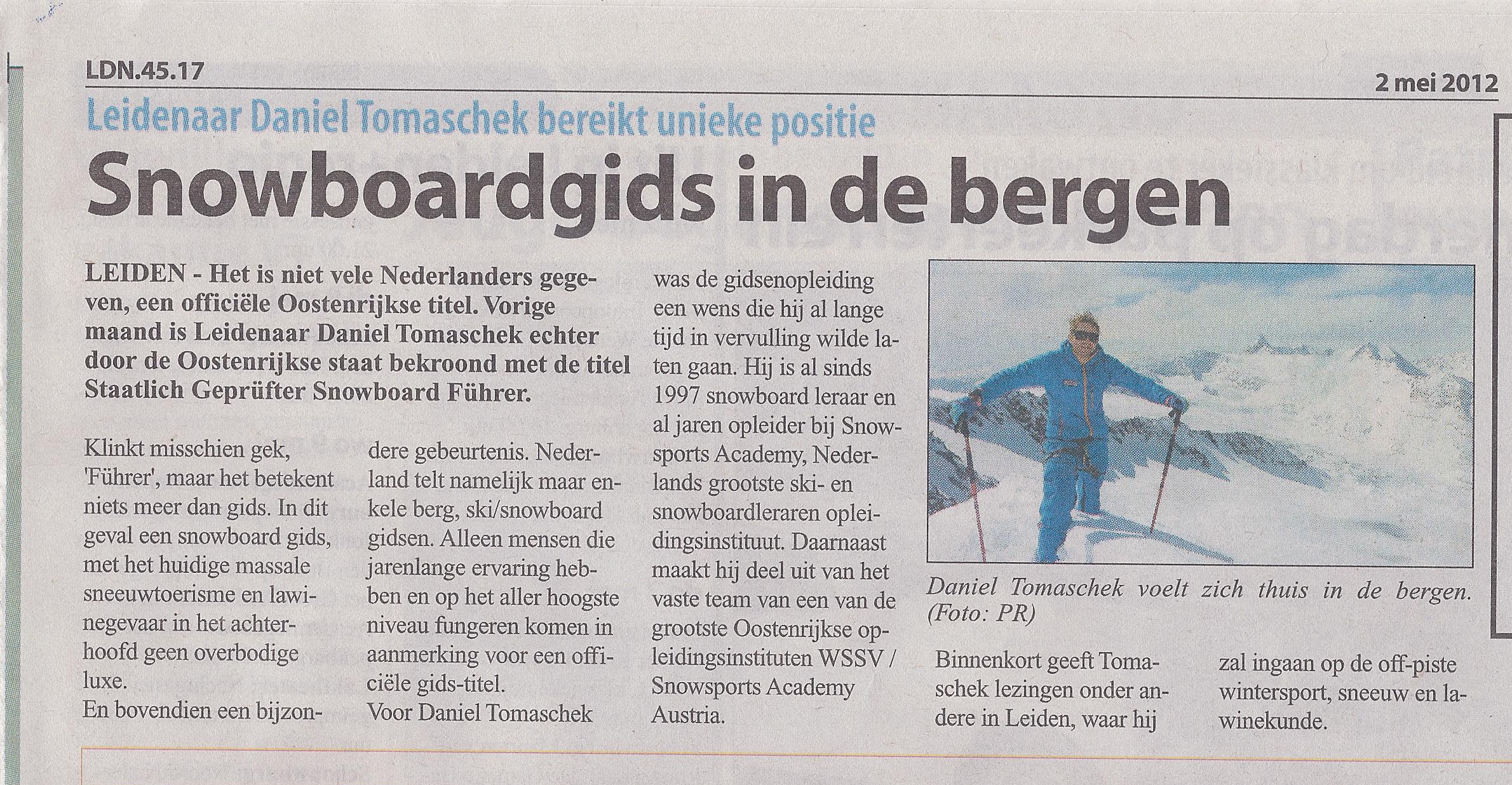 Krant_Leiden_02-05-2012