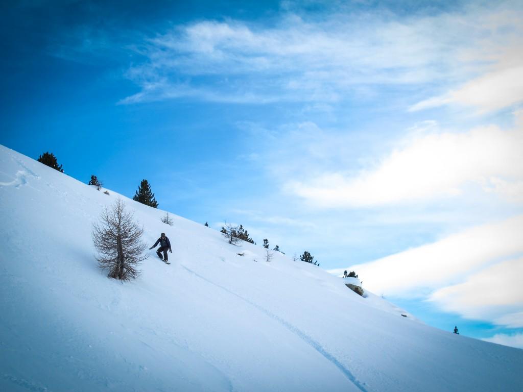 RIDE-ON-freeride-Ischgl-01-2014-9085
