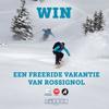 thumb_win-freeride-vakantie-met-rossignol-en-daniel-tomaschek