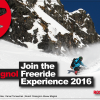 enter-the-rossignol-2016-freeride-experience-daniel-tomaschek.png