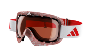 adidas-id2-pro-red-wht-tomaschek-guiding