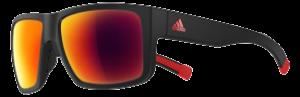 adidas-matic-blk-mat-red-tomaschek-guiding
