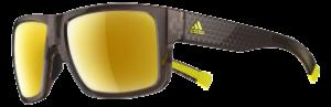 adidas-matic-brown-gold-tomaschek-guiding