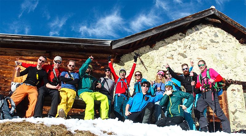flatland-splitfest-2016-danieltomaschek-snowboardguiding