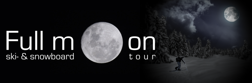 2 full moon tour-slider-images_2017_1950x650