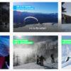 Post_tomaschek-logo-ski-flyAgenda-foto+banner